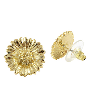 Daisy-earring-GP–white-bkgrnd