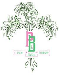 Palm Beach and Company